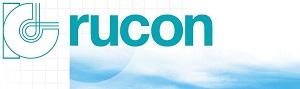 logo RUCON