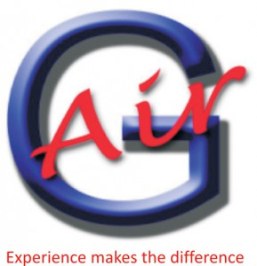 logo AIRG A